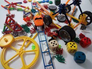 juguetes-stem