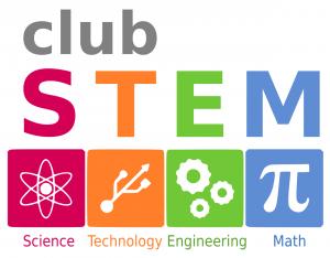 El Club STEM una herramienta para educar en el futuro